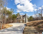 2554 Summit Park Rd, Odenville image