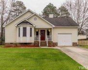 213 Harvester Drive, Holly Springs image