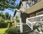 112 N 58th St, Seattle image