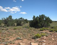 Lot 305 Chevelon Canyon Ranch -- Unit #305, Heber image