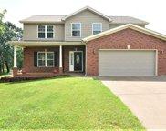 8738 Edinborough Road, Evansville image