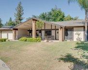 8004 Dos Rios, Bakersfield image