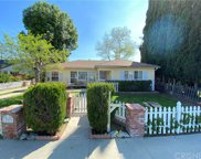 17522 Willard Street, Northridge image