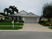 2414 Sailfish Cove Drive, West Palm Beach image