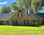 4121 Libby Drive, Mobile image