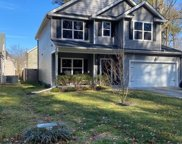 2104 Rokeby Avenue, Central Chesapeake image