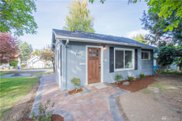 7515 14th Ave SW, Seattle image