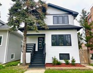 4015 N Meade Avenue, Chicago image