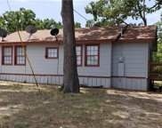 2477 Cottonwood Drive, Wills Point image