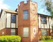 5401 Hansel Avenue Unit 2, Edgewood image