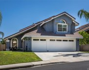 22114 SCALLION Drive, Saugus image