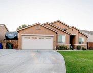 5315 Tangerine Dream, Bakersfield image