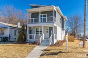 1317 S Person Street, Raleigh image