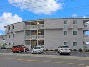 5000 N Ocean Blvd. Unit F1, North Myrtle Beach image