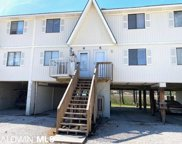 112 W 8th Avenue Unit 5, Gulf Shores image