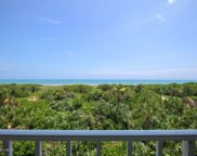 3400 Ocean Beach Unit #311, Cocoa Beach image
