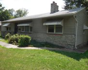 6706 Laurel Avenue, Raytown image