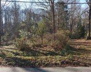 5401 Pinebrook  Drive, Charlotte image