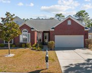 848 Pembridge Ct., Myrtle Beach image