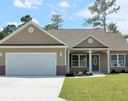 4169 Charleston Oak Dr., Loris image