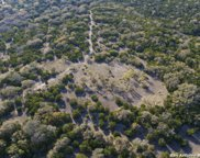 LOT 31 Table Rock, Helotes image