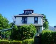 62 Laurel St, Worcester image