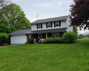 405 E Sunset Drive, South Whitley image