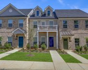 1038 Emery Bay Circle, Hendersonville image