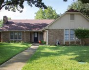 2853 Southridge Drive, Grapevine image