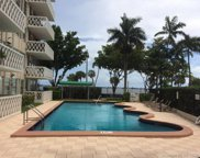 1430 Brickell Bay Dr. Unit #106, Miami image