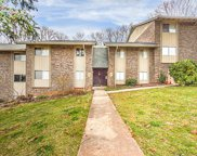 3636 Taliluna Ave Unit APT 525, Knoxville image