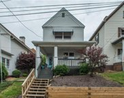 221 Orchard Avenue, Canonsburg image