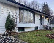 647 E Columbia Street, New Westminster image