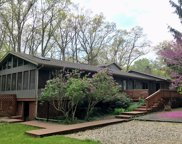 10 S Greatwater Avenue, Beverly Shores image