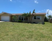 203 Marion, Indian Harbour Beach image