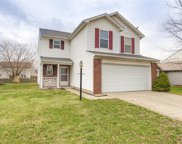19247 Fox Chase  Drive, Noblesville image