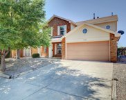 8104 Saddlebrook Avenue NW, Albuquerque image