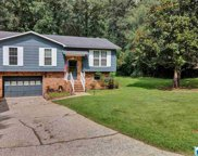 6944 Mountain View Dr, Pinson image