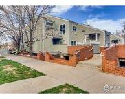 3091 29th Street Unit 207, Boulder image