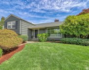 9238 15th Ave NW, Seattle image