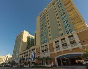 603 S Ocean Blvd. Unit 1109, North Myrtle Beach image