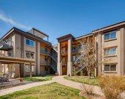 195 S Pennsylvania Street Unit 207, Denver image