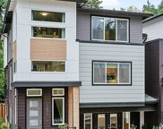 8204 136th Ave  SE Unit 15, Newcastle image