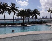 1500 Bay Road Unit #1522S, Miami Beach image