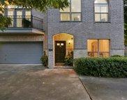 4225 Prescott Avenue, Dallas image