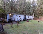 2930 S Lake Roesiger Rd, Snohomish image