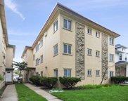 828 N Austin Boulevard Unit #3SW, Oak Park image