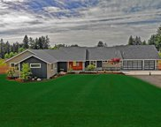 5910 113th Ave NE, Lake Stevens image