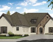 6209 Clubhouse Way, Trussville image