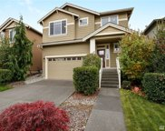 1402 215th Place SW, Lynnwood image